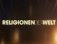 Logo Religionen der Welt