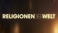 Logo Religionen der Welt 16:9