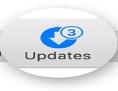 Mac-Update - Themenbild