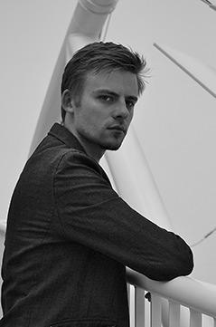 Krzysztof Chylinski