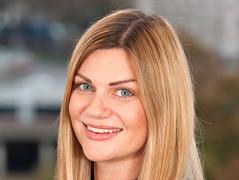 Sarah Nimführ