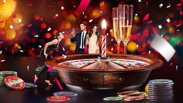 Online Casino Osterreich Paybox