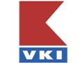 VKI-Logo