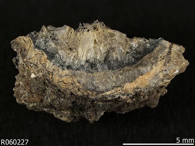 Neo-Mineral Abhurite