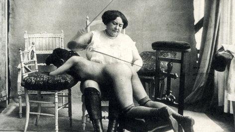 Österreich damals  Unsere Sexualität