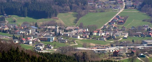 Aldiana Club Ampflwang | Cluburlaub in Obersterreich