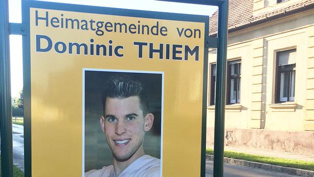 Thiem