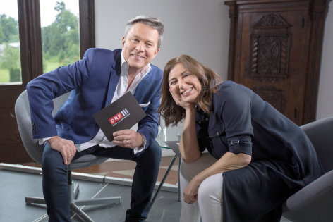 interviewpartner 2017