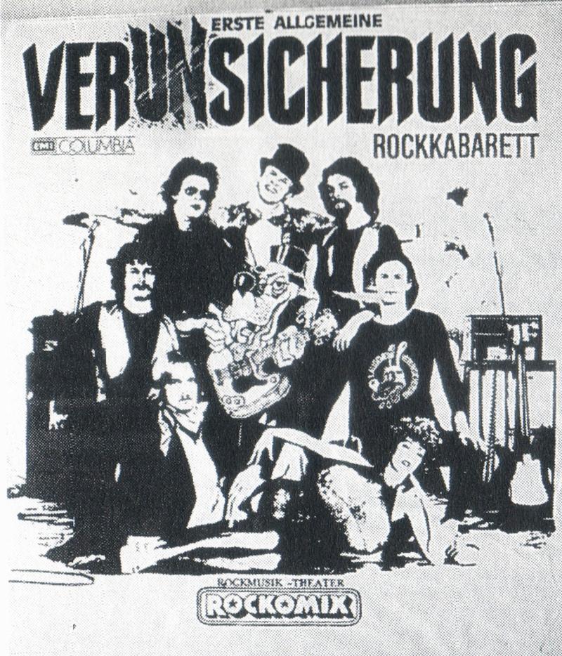 FM4 Schnitzelbeats- Gut Lack