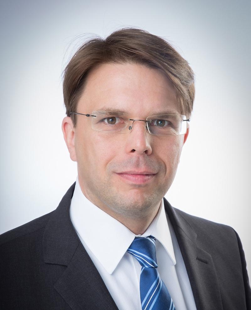 Alexander Czadilek