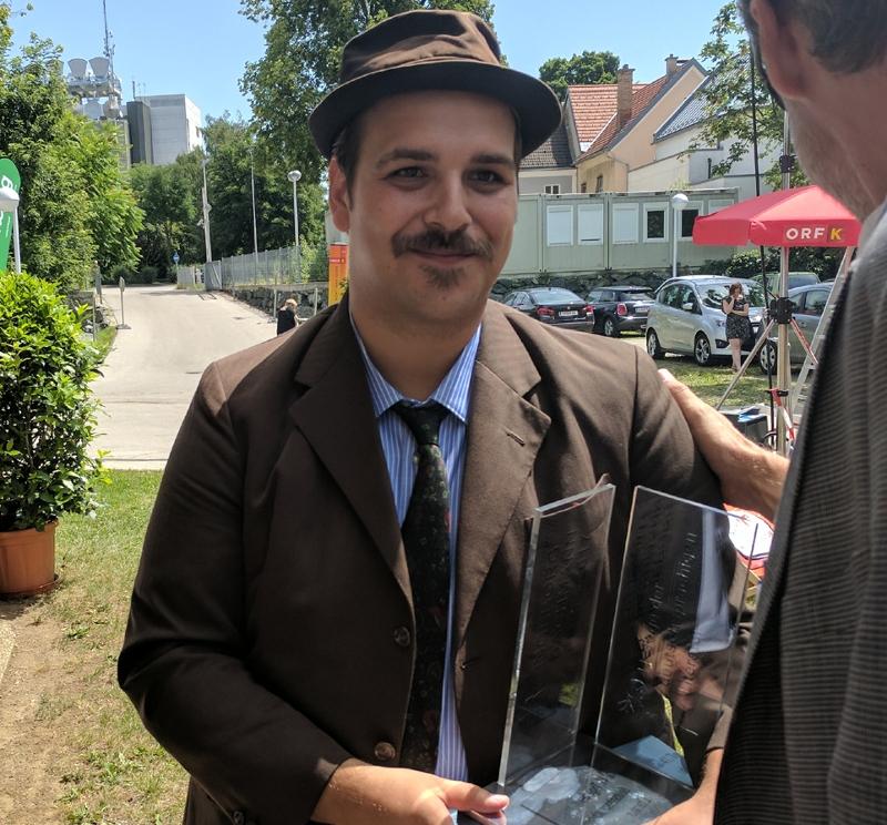 Bilder aus Klagenfurt