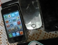 Used Smartphones for Sale 1