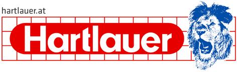 Logo Hartlauer