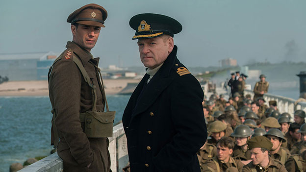 Photo Dunkirk
