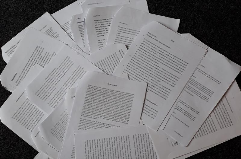die zwanzig besten texte, von wortlaut, dem fm4 kurzgeschichtenwettbewerb im original