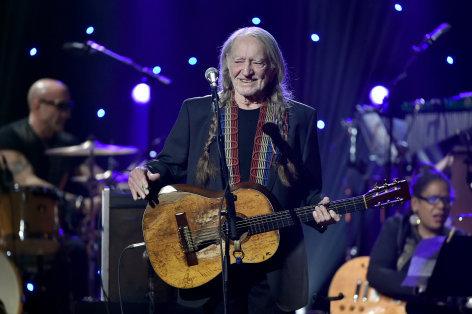Imagine: John Lennon Tribute