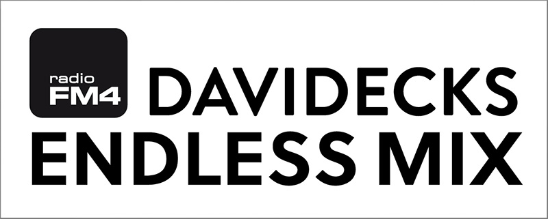 Davidecks Endless Mix