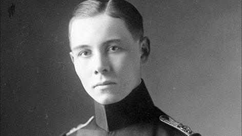 Rommel: Mythos und Wahrheit