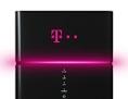 Screenshot T-Mobile