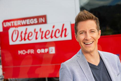 Lukas Schweighofer