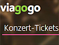 Screenshot Viagogo