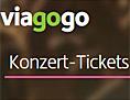 Screenshot Viagogo
