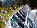 Kongresszentrum in Alpbach
