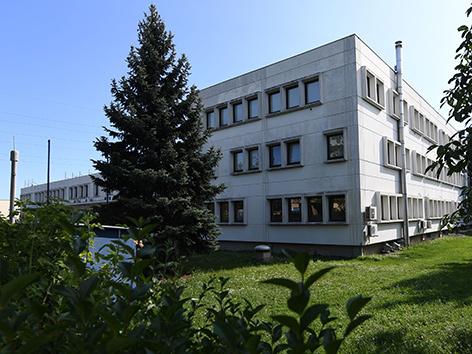Eine Imam- und SeelsorgerInnen-Schule in Wien Liesing