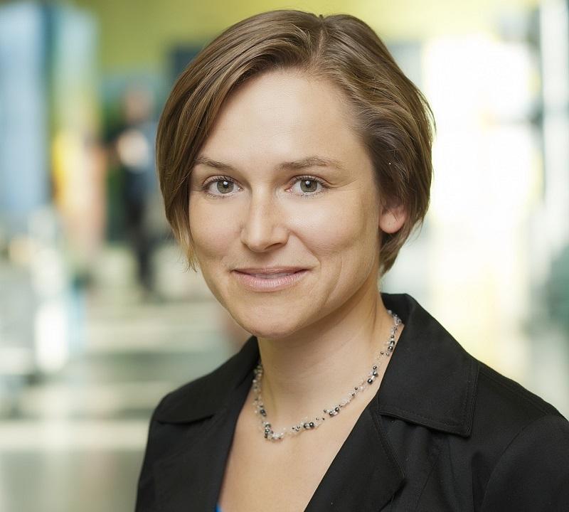 Ruth Schöffl