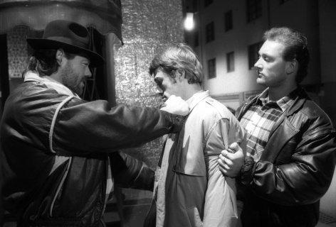 06.09.17 orf3 sommer krimi: Inspektor Marek - Der letzte Mord | Wunschlos tot 080917