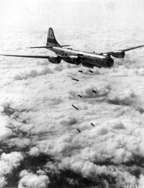 06.09.17 zeit geschichte Korea - Der vergessene Krieg 090917