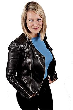 Mariella Gittler