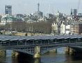 was wirklich fair ist London