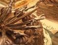 Schremser Torte