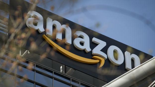 Amazon Algorithmus Bombenbau