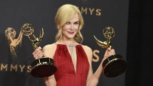 Emmy Awards 2017 - Gewinner