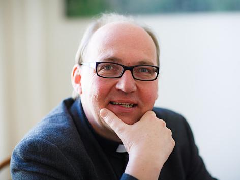 Hermann Glettler