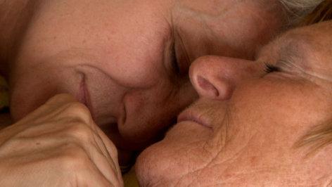Die Lust der Frauen    Originaltitel: Die Lust der Frauen (AUT 2010)  Regie: Gabi Schweiger