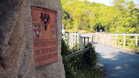 Reise durch die Geschichte Niederösterreichs