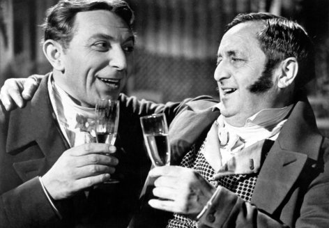 Wiener Blut    Originaltitel: Wiener Blut (DEU 1942), Regie: Willi Forst