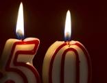 50 Jahr Ö1
