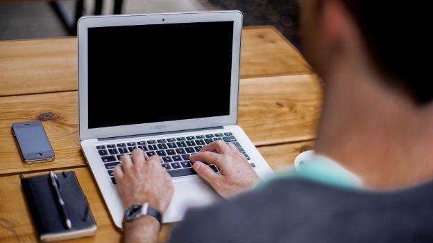 Alle Yahoo-Accounts betroffen: Das solltest du nach einem Hack tun