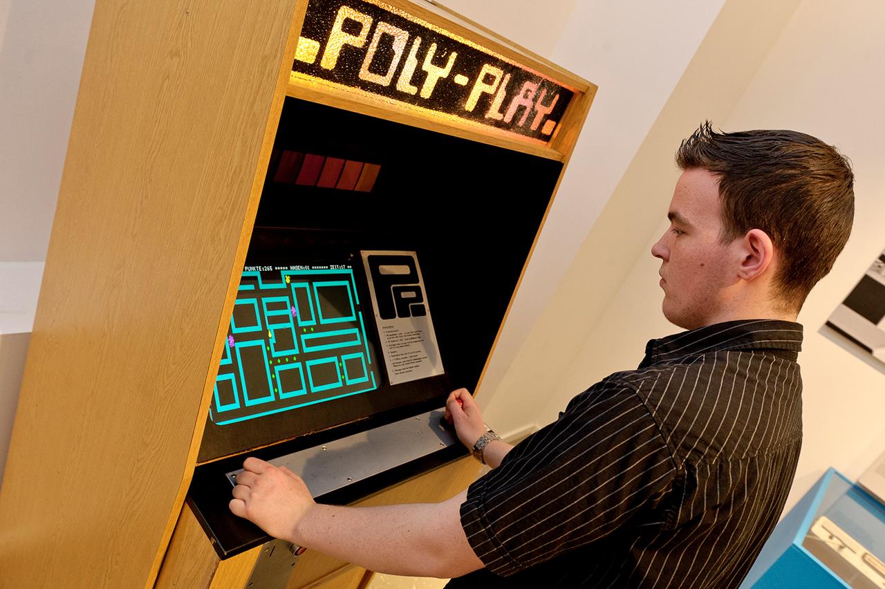 WHO nimmt Computerspiel-Abhängigkeit in ICD-11 auf