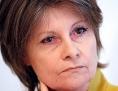 Andrea Kuntzl, Wissenschaftssprecherin der SPÖ