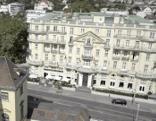 02.10.17 orf3 erbe österreich vieler herren häuser Parkhotel Schönbrunn 031017