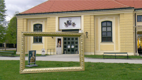 04.10.17 orf3 ORF III Spezial Die Lange Nacht der Museen 071017