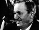 Der Herr Kanzleirat    Originaltitel: Der Herr Kanzleirat (AUT 1948), Regie: Hubert Marischka