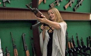 Im Brennpunkt <br /> Kalaschnikows f&uuml;r Terroristen: Waffenschmuggel in Europa
