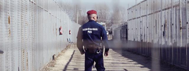 Unbeugsam – Drei Christen in Zeiten der Krise und Die Kinder des Holocaust