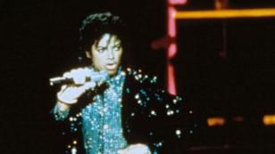 Music from Heaven - Michael Jackson